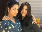 Hina Khan Reaction To Hype Around Komolika I Asked Ekta Aap Kya Kar Rahe Hai My Fans Are Crying