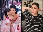 Is Aishwarya Rai Bachchan Hinting At Kareena Kapoor Says She Wont Send Aaradhya With Staff