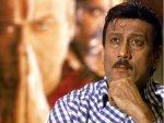 Jackie Shroff Breaks Silence On Nana Patekar Sajid Khan Controversy Over Me Too Movement