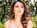 Jasmin Bhasin Shares Her Metoo Story Ilmmaker Asked Her To Strip Down To Judge Her Bikini Body