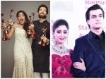 Star Parivaar Awards 2018 Fans Are Extremely Happy As Their Favourites Shivika Kaira Won Big