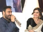 Kajol Says Everyone Was Against Her Marriage With Ajay Devgn Her Father Did Not Talk For Weeks