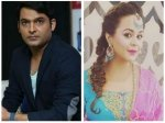 Kapil Sharma To Announce Wedding Date Soon Opens Up About His Health Fight With Sunil Grover