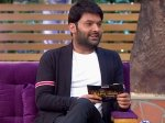 Kapil Sharma Diwali Gift For Fans The Comedian Announces His Return With The Kapil Sharma Show