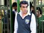 Survivor Who Was Allegedly Raped By Producer Karim Morani I Do Not Know How Srk Could Work With Him