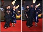 Kuch Kuch Hota Hai 20 Years Celebrations Shahrukh Khan Kajol Rani Mukerji Karan Johar Kareena Kapoor