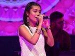 Indian Idol 10 Evicted Contestant Krishnakali Slam Troll Tagging Her Memes Vishal Dadlani Praise Her