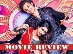 Loveyatri Movie Review And Rating Aayush Sharma Warina Hussain