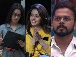 Bb 12 Neha Pendse Praises Dipika Trolls Sreesanth Dedicate Kya Hua Tera Wada Song Reveal 3 Finalists
