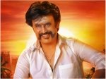 Rajinikanth S Petta Leaked Videos Stills The Director Comes Up With An Important Statement