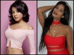 Poonam Pandey Felt Uncomfortable Shooting With Shakti Kapoor Takes A Dig At Tanushree Dutta