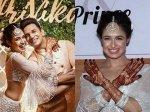 Yuvika Chaudhary Mehendi Speaks Volume Bigg Boss Love Story Prince Narula Explains How