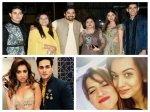 Priyank Sharma His Ex Divya Agarwal Turn Friends Both Danced Together At Prince Yuvika Sangeet