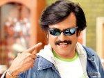 What Is The Status Rajinikanth S Film With Vetrimaran The Director Reveals
