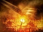 Is Mohanlal S Randamoozham Trouble What Are The Latest Developments About The Movie