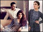 Did Raveena Tandon Target Akshay Kumar Twinkle Khanna While Supporting Tanushree Dutta Read Tweets