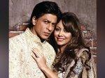 Gauri Khan Hates This One Thing About Shahrukh Khan It Gives Her A Headache