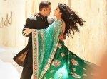 Bharat Salman Khan And Katrina Kaif Wrap The Abu Dhabi Shooting Schedule