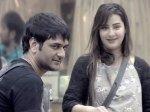 Bigg Boss 12 9 Nominated Deepak Feelings Somi Spoiler Shilpa Vikas Fun Task Sapna Chaudhary To Enter
