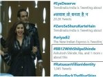 Bigg Boss 12 Shilpa Vikas Cute Banter Reminds Fans Of Bb 11 Bb12withshilpashinde Trends On Twitter