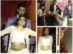 Silsila Badalte Rishton Ka Spoiler Mouli Gets Drunk Dances With Kunal Gets To Know She Pregnant
