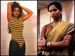 Smita Patil On Sridevi Being Exploited Smita Patil Slammed Her For Doing Indecent Scenes