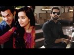 Best Bollywood Movies Of