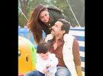 Saif Ali Khan Wants To Make Money Out Of Taimur Kareena Kapoor Tells Him To Stop Being Cheap