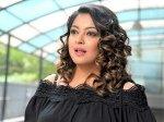 Tanushree Dutta Energy Levels Dip Takes A Break From The Fight Against Nana Patekar Rakhi Sawant