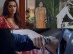 Kasautii Zindagi Kay 2 Spoiler Mohini Breaks Prena Naveen Wedding Prerna Gets Trapped In Sex Racket