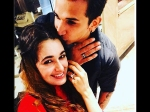 Prince Narula Wanted To Break Up With Yuvika Chaudhary Before Getting Engaged To Her