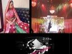 Zee Rishtey Awards 2018 Dheeraj Shraddha Turn Heads With Their Performances Asha Negi Steals The Sho