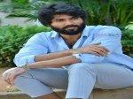 Vijay Deverakonda S Comments About The Rashmika Mandanna Rakshi Split Make Sense