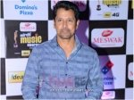 Chiyaan Vikram Team Up With This Top Film Maker His Mollywood Comeback