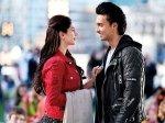 Loveyatri Box Office Prediction Day 1 Friday Aayush Sharma Warina Hussain