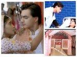 Yeh Rishta Kya Kehlata Hai Spoiler Kartik Naira To Get Married In The Hospital Show To Take A Leap