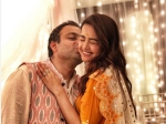Surveen Chawla Expecting Baby In April 2019 Says Shouldnt Make Big Deal About Pregnancy