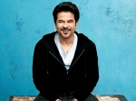 Iffi 2018 Anil Kapoor Opens Up About His Consistency In Bollywood