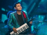 A R Rahman I Thought Of Committing Suicide Many Times Because I Was Not Good Enough