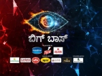 Bigg Boss Kannada Season 6 Day 25 Recap Andy Sonu Get Into Heated Fight