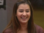 Bigg Boss Shilpa Shinde Gets Brutally Trolled On Twitter Yet Again But Her Response Is On Point