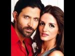 Sanjay Khan Hopes Hrithik Roshan Sussanne Get Back Together Wants Them To Get Remarried