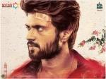 Vijay Deverakonda S Next Movie Release During Dussehra