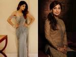 Diwali 2018 Shilpa Shetty Preity Zinta Juhi Chawla Daisy Shah Wish Fans A Happy Diwali