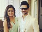 Silsila Badalte Rishton Ka Here The Real Reason Drashti Dhami Exit Shakti Arora Says He Ll Miss Her