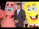 Creator Of Spongebob Squarepants Stephen Hillenburg Dies At 57 Following Battle With Als