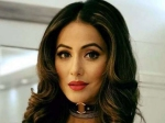 Kasautii Zindagi Kay 2 Hina Khan Is Going Crazy Cause Of What This Fan Did Komolika Goes Viral