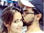 Hina Khan Bf Rocky Shuts Down Haters Praises Hina Says You May Not Love Her But Cant Ignore Her