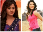Yeh Rishta Kya Kehlata Hai Deblina Chatterjee Replaces Kanchi Singh As Gayu Says Its New Character