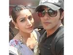 Surbhi Chandna Shocked With Karanvir Ill Treatment On Bigg Boss 12 Tv Celebs Question Salman Khan
